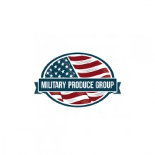 Military Produce Group
