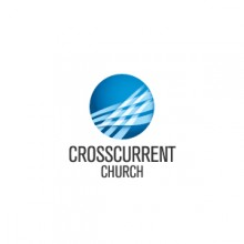 Crosscurrent Church logo