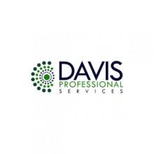 Davis Professional Services logo