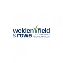 Welden Field and Rowe logo